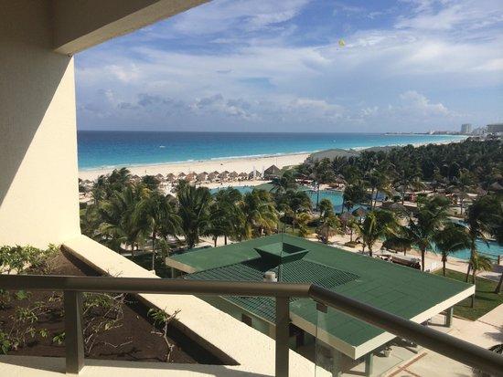 Iberostar Golf Club Cancun: Mexico