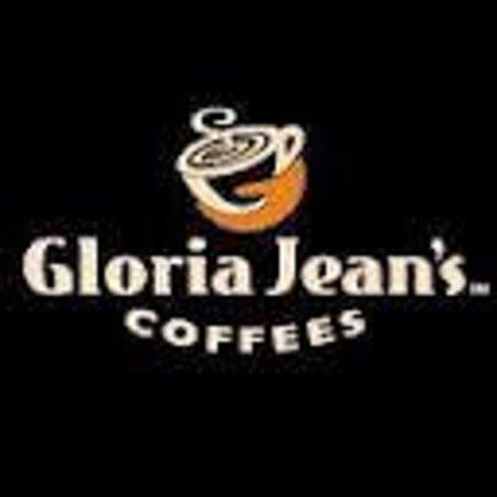 Gloria Jean's Coffees Fountain Gate