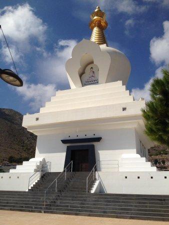 Templo budista: getlstd_property_photo