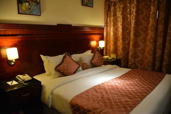 k picture of ramee california hotel manama tripadvisor rh tripadvisor co uk