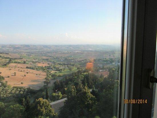 Gallery Hotel Recanati: foto 1