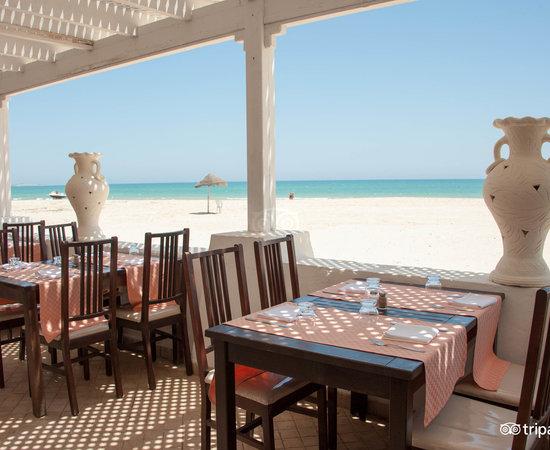 Agence de voyage Tunisie Golden Events Travel