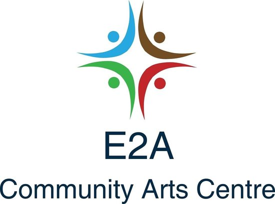 ‪E2A Community Arts Centre‬