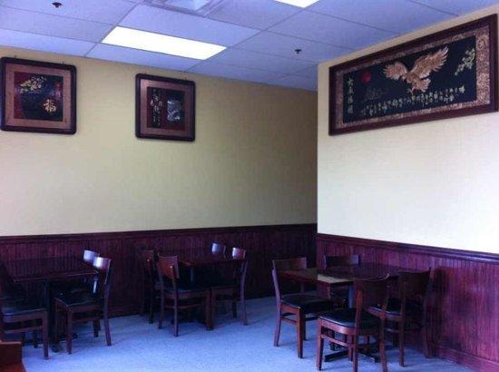 Chinese Food Near Williston Vt