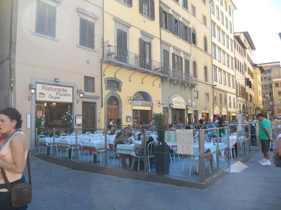 The 10 Loveliest Boutique Hotels in Florence | Fodor's Travel