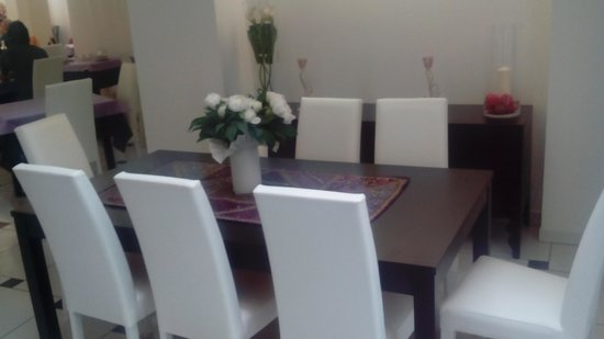 Sala Da Pranzo Ikea | Home Design Partner
