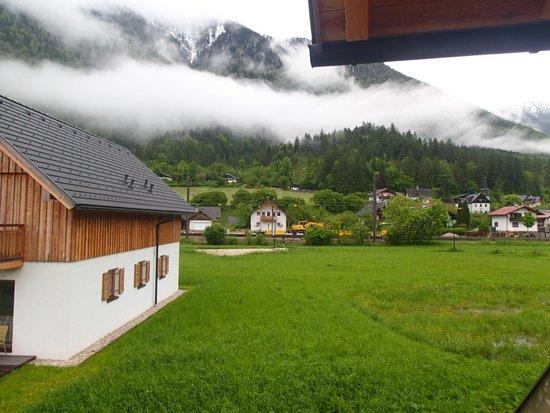 Resort Obertraun : No comments