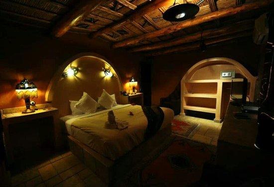Kasbah Hotel Xaluca Arfoud: xaluca
