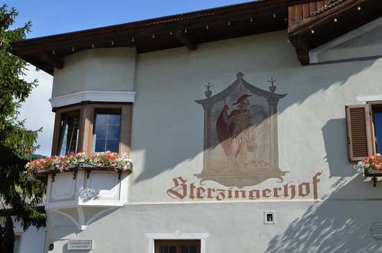 Sterzingerhof