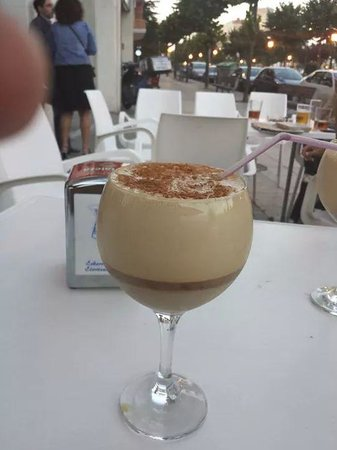 Miragarri Cafe Restaurante