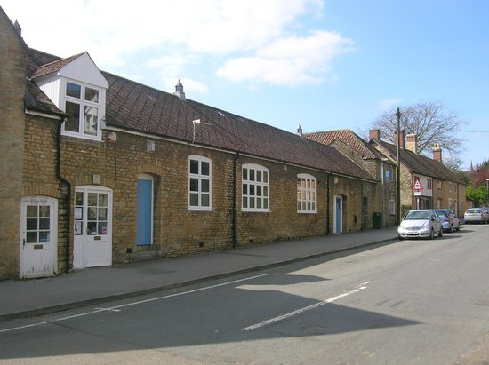 Milborne Port Sports and Social Club