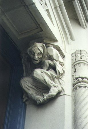 Bad Wolf Ghost Tours San Antonio Tx Top Tips Before