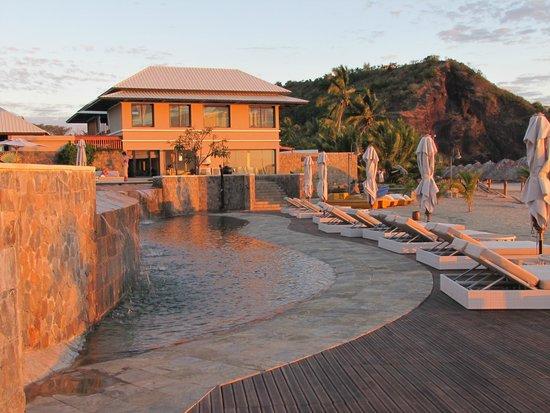Palm Beach Resort & Spa: Veraresort