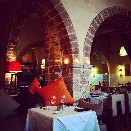 La Table by Madada : La table