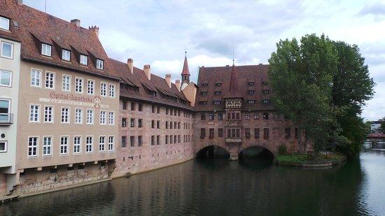 Radius Tours : Nuremberg 5