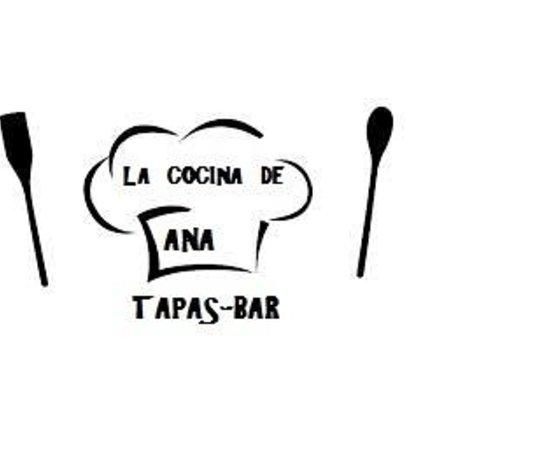 restaurante la cocina de ana en aranjuez con cocina otras