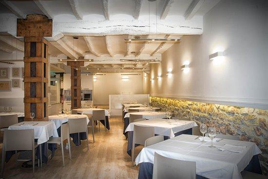 Restaurante Anastasio