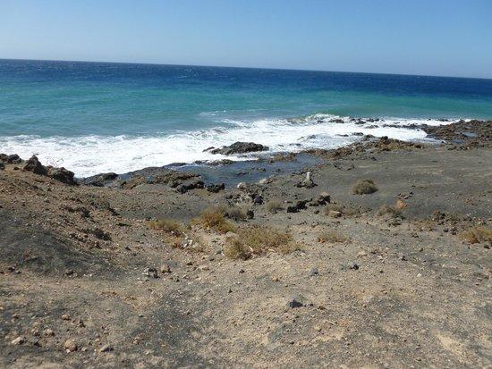 Coin ap ro fotograf a de relaxia olivina puerto del - Ofertas lanzarote agosto ...