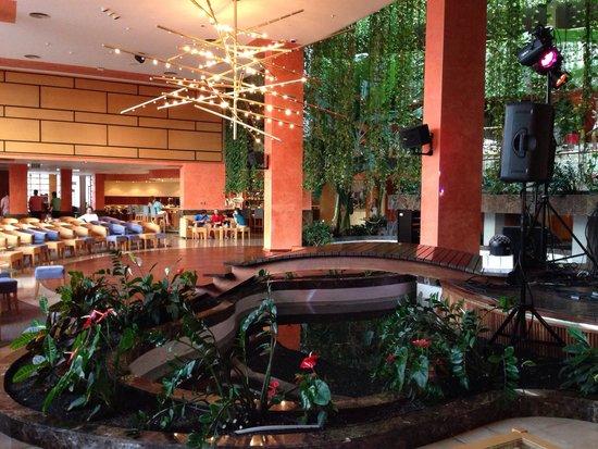Hotel Gala : Фае