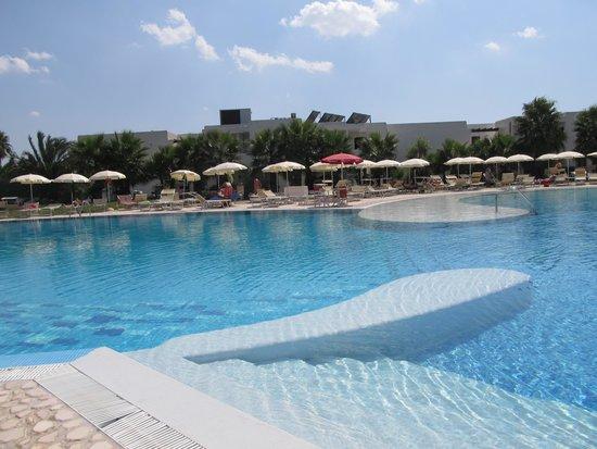 Bewertung Hotel Riva Marina Resort In Carovigno