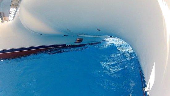 NauticOcean