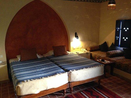 Marina Lodge at Port Ghalib : Marina Lodge en/of de omgeving