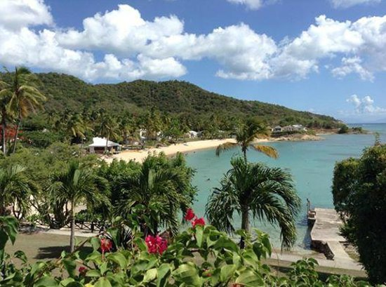 Hawksbill by Rex Resorts: Gorgeous beaches