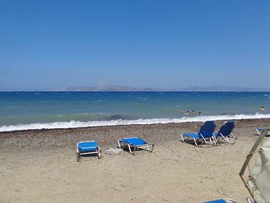Kipriotis Panorama Hotel Suites Bewertung