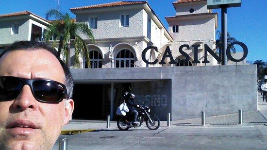 novo casino de rivera