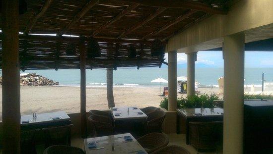 Marriott Puerto Vallarta Resort & Spa : Las Casitas