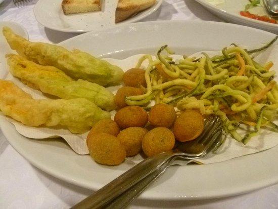 immagine Il Casolare In Ascoli piceno