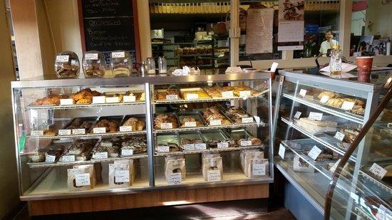 Embe Bakery
