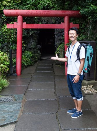 Kamakura Miracle Cycling Tours: Our Guide