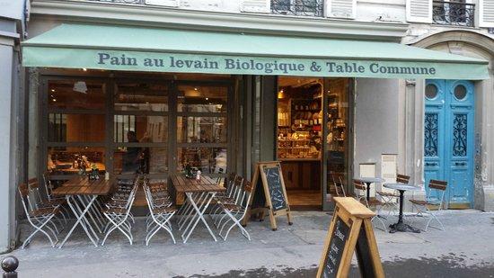 the 10 best restaurants near hammam le mille et une nuits paris. Black Bedroom Furniture Sets. Home Design Ideas