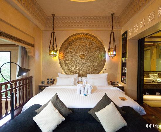The Baray Villa, Hotels in Phuket