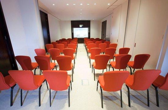 Meeting Rooms Shepherds Bush