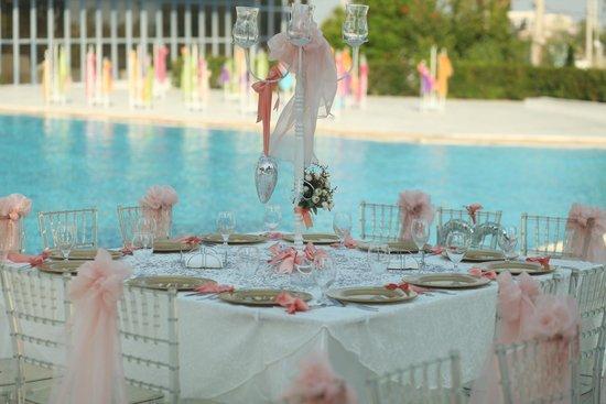 Tarsus Selale Hotel