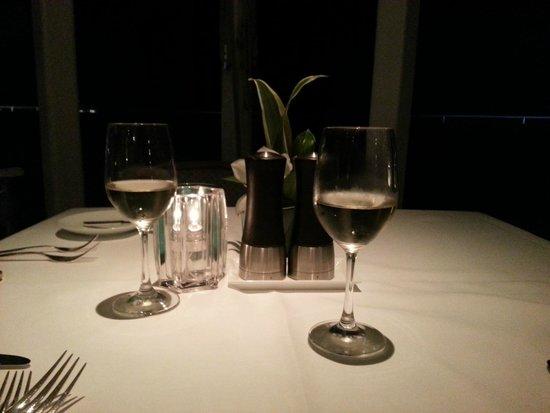 Orchids: atmosfera romantica