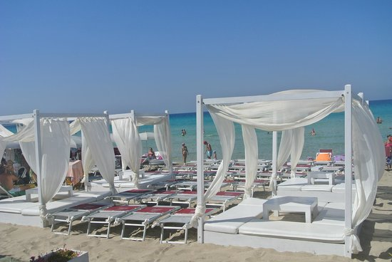 Zeus Beach: zeus beach 2