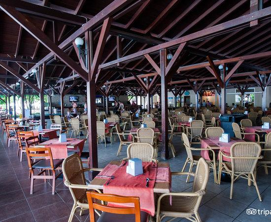 Julian Club Hotel Marmaris Turkey Resort Reviews