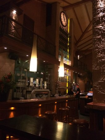 Cafe Del Sol Hildesheim  Ef Bf Bdffnungszeiten