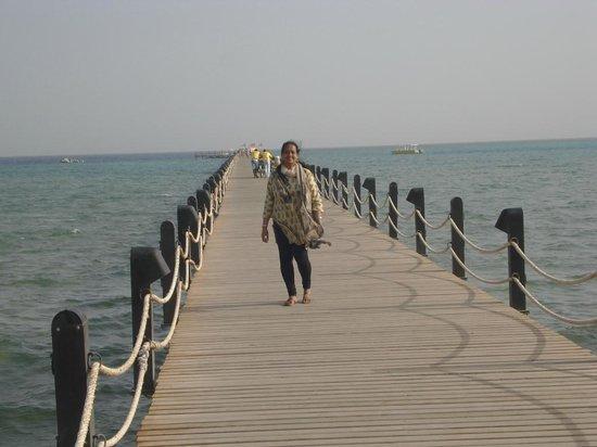 Leisure Travel Egypt
