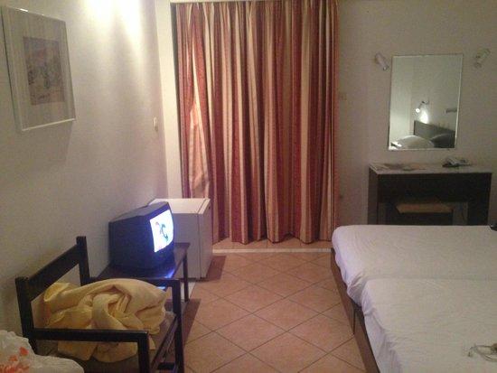 Hotel Limira Mare : 1