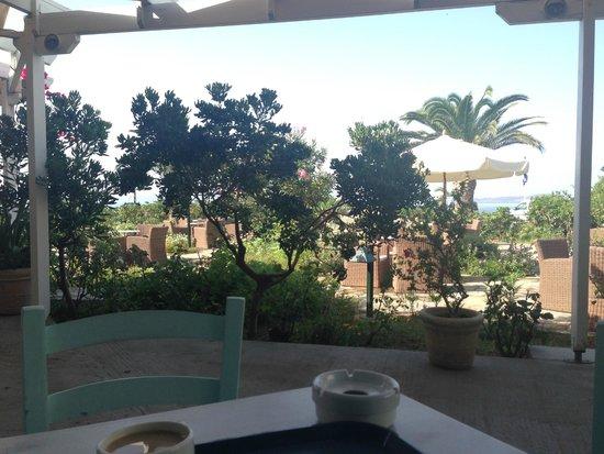 Hotel Limira Mare : 3