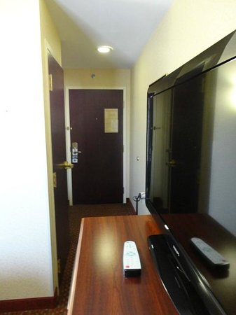 Room 223
