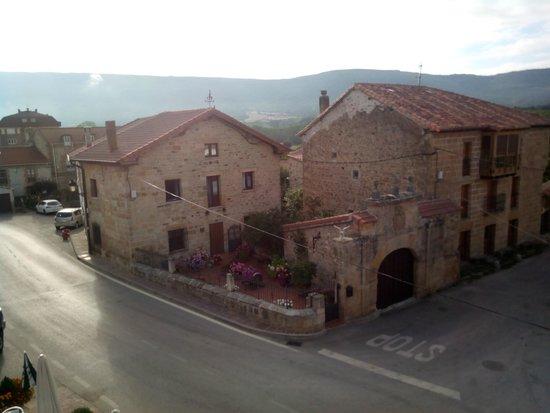 El Cuartelillo Viejo