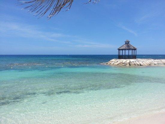 Secrets St. James Montego Bay: Beautiful Secrets Resort