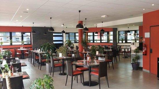 Pizzeria Cesano
