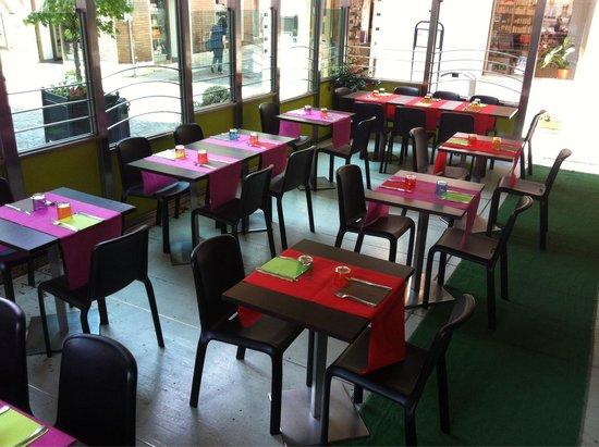 Bagno Degli Ospiti In Francese : Restaurant pizzeria francese asti ristorante recensioni numero