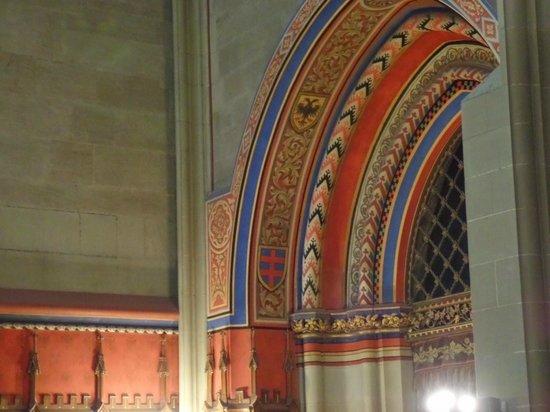 Cathedrale de St-Pierre